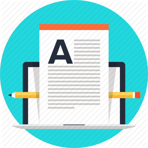 article writing 2